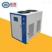 液压站专用油冷却机