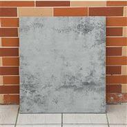 800*800灰色啞光仿古磚