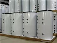 壁挂炉水箱