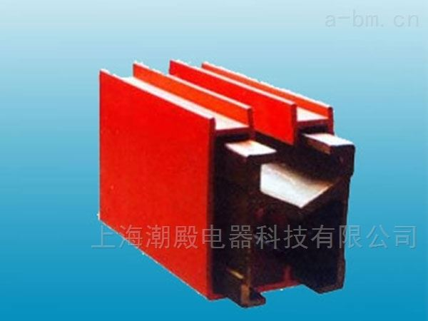 HXPnR-HT-800A單極銅滑觸線