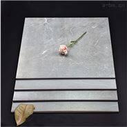 工程耐磨瓷磚800*800廚衛耐磨地板磚